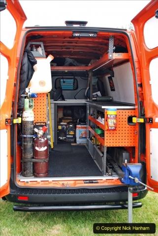 2021-09-05 Truck Fest Shepton Mallet, Somerset. (447)