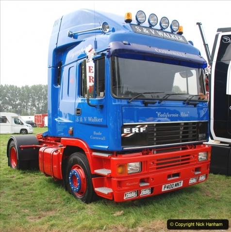 2021-09-05 Truck Fest Shepton Mallet, Somerset. (450)