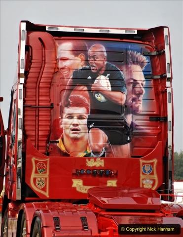 2021-09-05 Truck Fest Shepton Mallet, Somerset. (475)