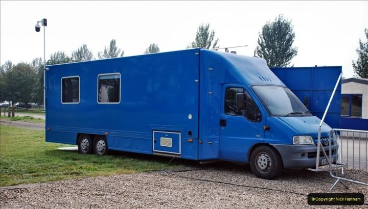 2021-09-05 Truck Fest Shepton Mallet, Somerset. (479)