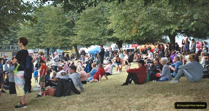 2021-09-05 Truck Fest Shepton Mallet, Somerset. (480)