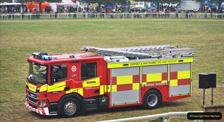 2021-09-05 Truck Fest Shepton Mallet, Somerset. (491)