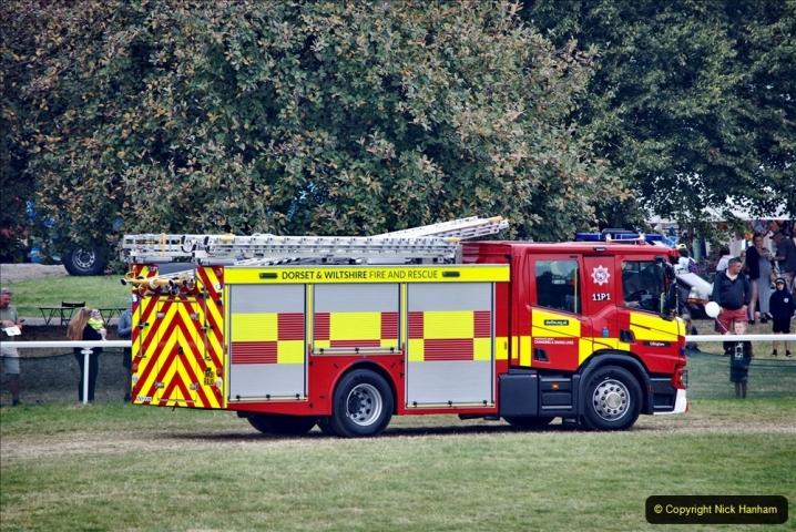 2021-09-05 Truck Fest Shepton Mallet, Somerset. (495)