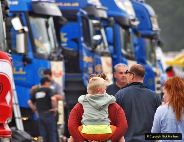 2021-09-05 Truck Fest Shepton Mallet, Somerset. (500)