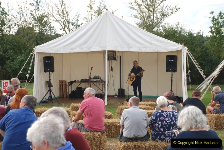 2021-09-11 Sturminster Newton Cheese Festival, Sturminster Newton, Dorset. (104) 104