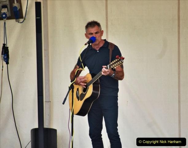 2021-09-11 Sturminster Newton Cheese Festival, Sturminster Newton, Dorset. (105) 105