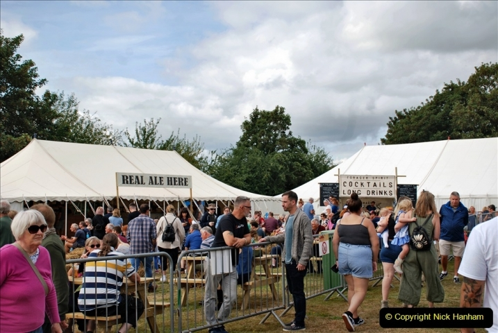 2021-09-11 Sturminster Newton Cheese Festival, Sturminster Newton, Dorset. (109) 109