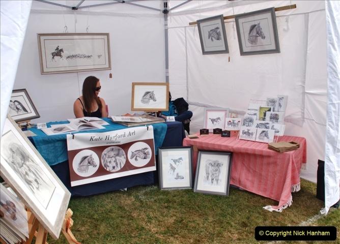 2021-09-11 Sturminster Newton Cheese Festival, Sturminster Newton, Dorset. (115) 115