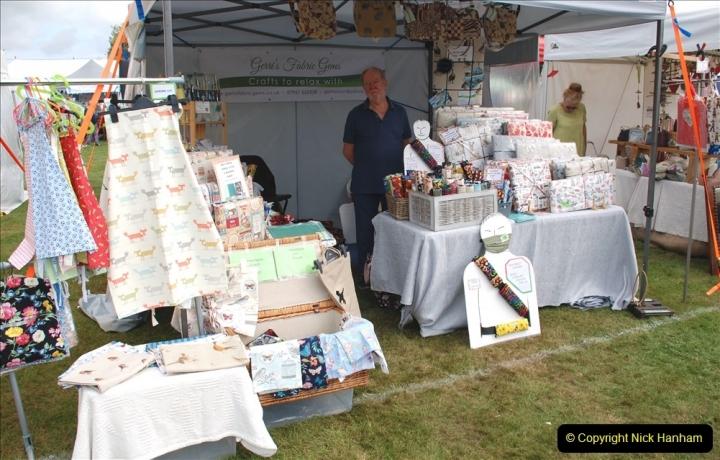 2021-09-11 Sturminster Newton Cheese Festival, Sturminster Newton, Dorset. (116) 116