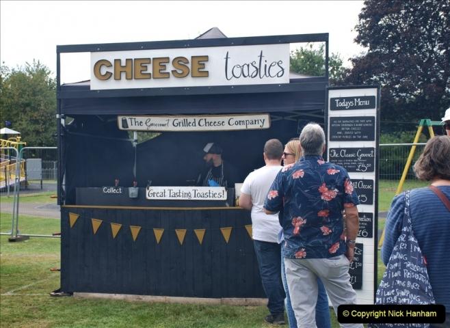 2021-09-11 Sturminster Newton Cheese Festival, Sturminster Newton, Dorset. (120) 120