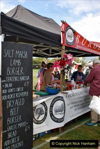 2021-09-11 Sturminster Newton Cheese Festival, Sturminster Newton, Dorset. (124) 124