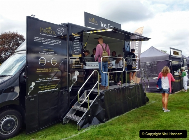 2021-09-11 Sturminster Newton Cheese Festival, Sturminster Newton, Dorset. (129) 129