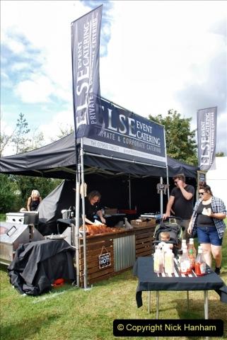 2021-09-11 Sturminster Newton Cheese Festival, Sturminster Newton, Dorset. (130) 130