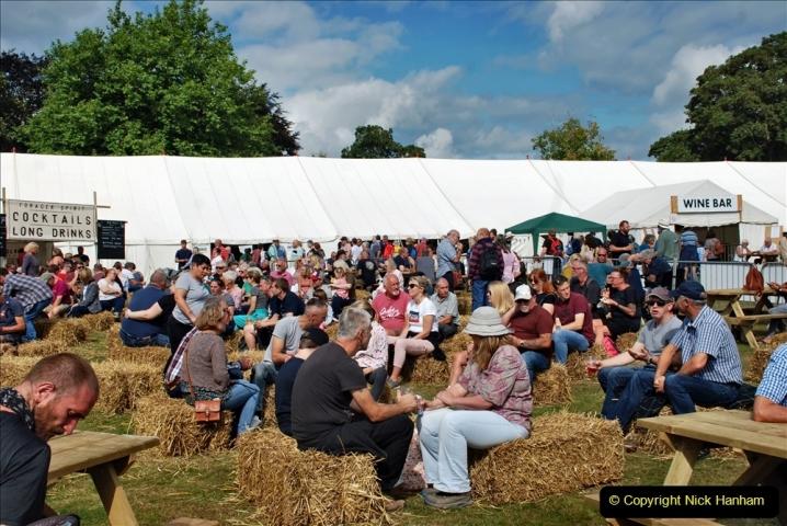2021-09-11 Sturminster Newton Cheese Festival, Sturminster Newton, Dorset. (132) 132