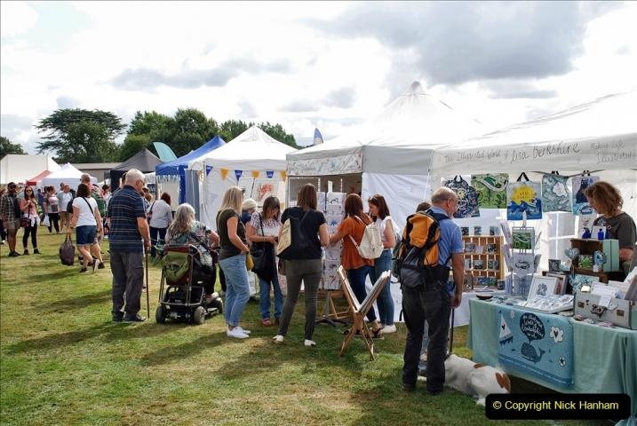 2021-09-11 Sturminster Newton Cheese Festival, Sturminster Newton, Dorset. (135) 135
