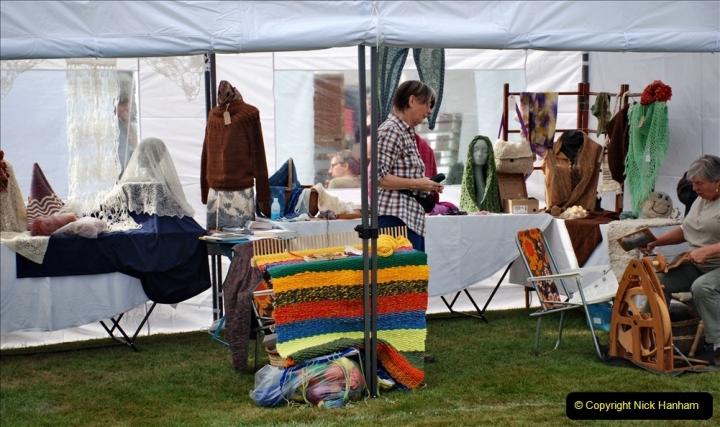 2021-09-11 Sturminster Newton Cheese Festival, Sturminster Newton, Dorset. (140) 140