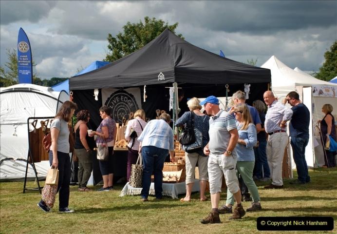 2021-09-11 Sturminster Newton Cheese Festival, Sturminster Newton, Dorset. (142) 142