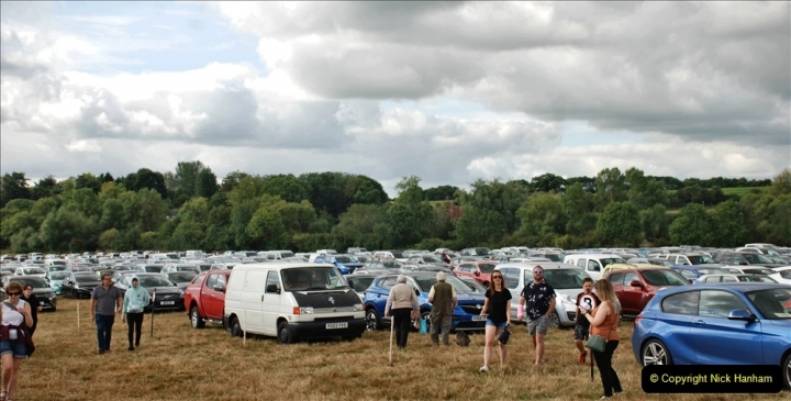 2021-09-11 Sturminster Newton Cheese Festival, Sturminster Newton, Dorset. (143) 143