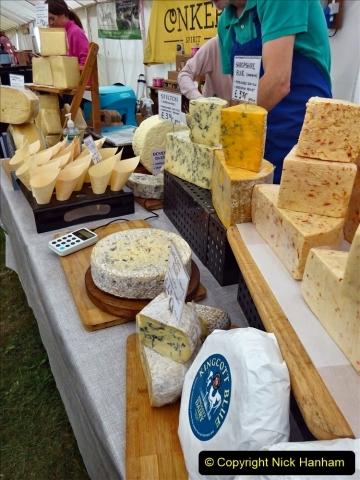 2021-09-11 Sturminster Newton Cheese Festival, Sturminster Newton, Dorset. (16) 016