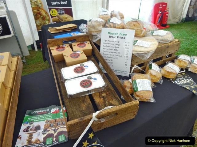 2021-09-11 Sturminster Newton Cheese Festival, Sturminster Newton, Dorset. (18) 018