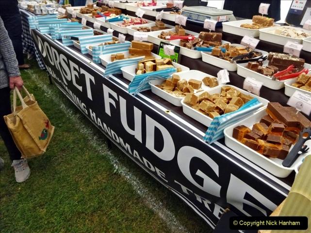 2021-09-11 Sturminster Newton Cheese Festival, Sturminster Newton, Dorset. (19) 019