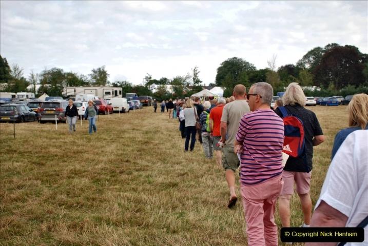 2021-09-11 Sturminster Newton Cheese Festival, Sturminster Newton, Dorset. (2) 002