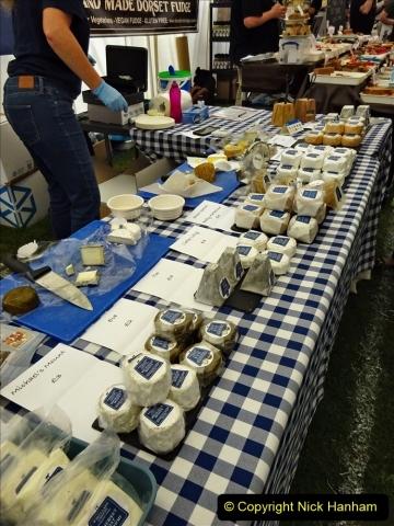 2021-09-11 Sturminster Newton Cheese Festival, Sturminster Newton, Dorset. (22) 022