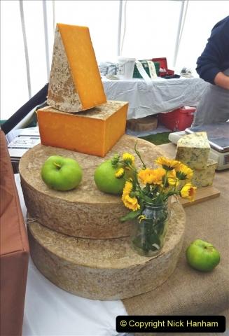 2021-09-11 Sturminster Newton Cheese Festival, Sturminster Newton, Dorset. (26) 026