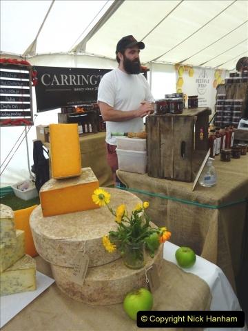 2021-09-11 Sturminster Newton Cheese Festival, Sturminster Newton, Dorset. (28) 028