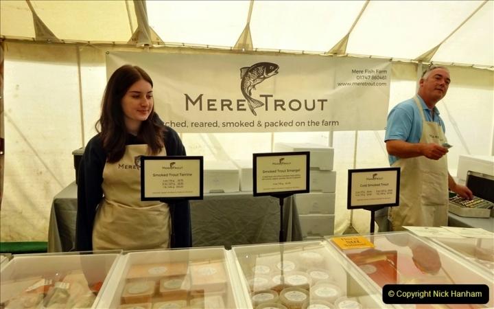 2021-09-11 Sturminster Newton Cheese Festival, Sturminster Newton, Dorset. (29) 029