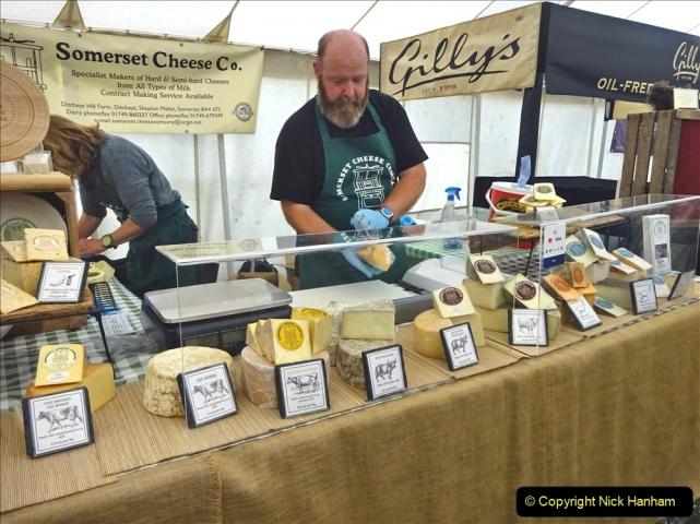 2021-09-11 Sturminster Newton Cheese Festival, Sturminster Newton, Dorset. (32) 032