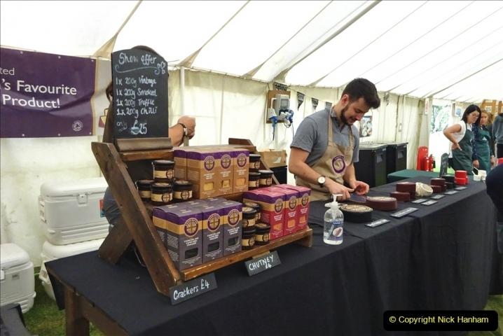 2021-09-11 Sturminster Newton Cheese Festival, Sturminster Newton, Dorset. (34) 034