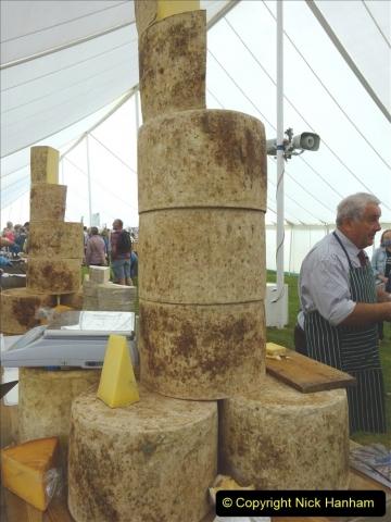 2021-09-11 Sturminster Newton Cheese Festival, Sturminster Newton, Dorset. (36) 036