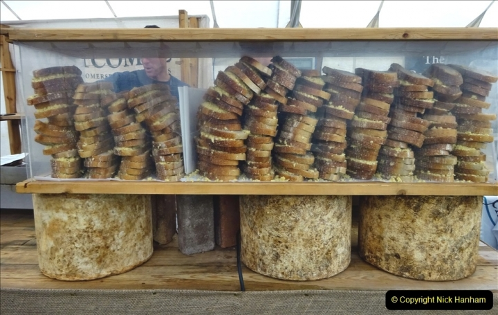 2021-09-11 Sturminster Newton Cheese Festival, Sturminster Newton, Dorset. (37) 037