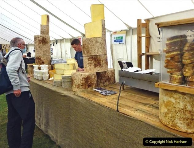 2021-09-11 Sturminster Newton Cheese Festival, Sturminster Newton, Dorset. (38) 038