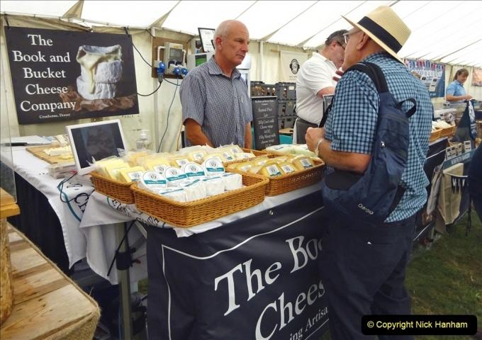 2021-09-11 Sturminster Newton Cheese Festival, Sturminster Newton, Dorset. (39) 039