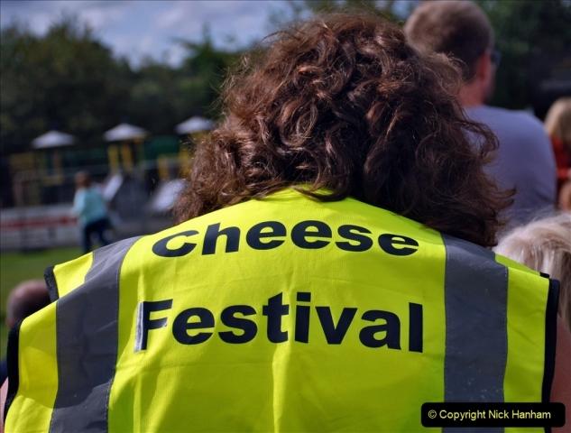 2021-09-11 Sturminster Newton Cheese Festival, Sturminster Newton, Dorset. (49) 049