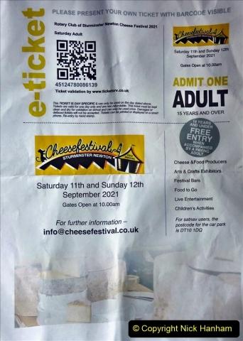 2021-09-11 Sturminster Newton Cheese Festival, Sturminster Newton, Dorset. (5) 005