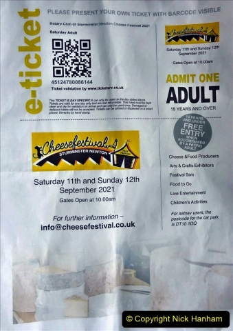 2021-09-11 Sturminster Newton Cheese Festival, Sturminster Newton, Dorset. (6) 006