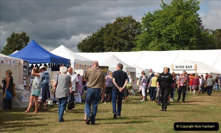 2021-09-11 Sturminster Newton Cheese Festival, Sturminster Newton, Dorset. (7) 007
