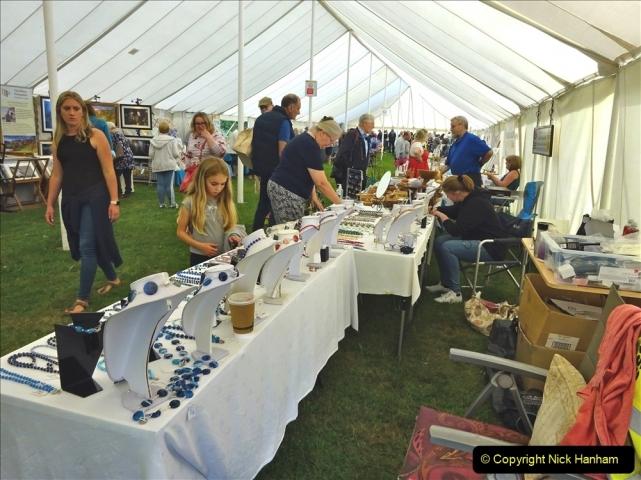 2021-09-11 Sturminster Newton Cheese Festival, Sturminster Newton, Dorset. (70) 070