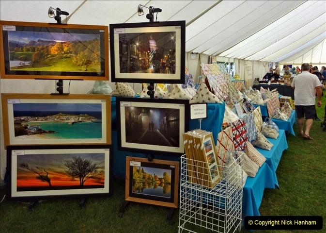 2021-09-11 Sturminster Newton Cheese Festival, Sturminster Newton, Dorset. (73) 073
