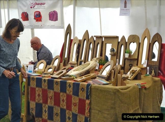 2021-09-11 Sturminster Newton Cheese Festival, Sturminster Newton, Dorset. (74) 074