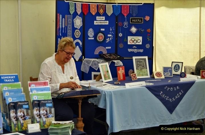 2021-09-11 Sturminster Newton Cheese Festival, Sturminster Newton, Dorset. (78) 078