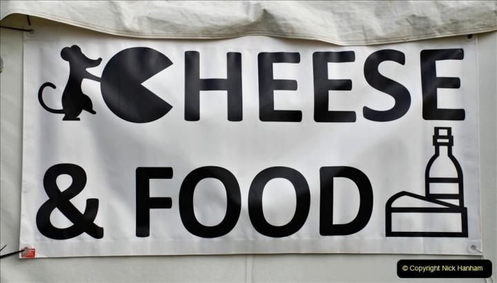2021-09-11 Sturminster Newton Cheese Festival, Sturminster Newton, Dorset. (8) 008
