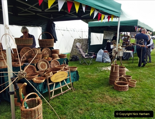 2021-09-11 Sturminster Newton Cheese Festival, Sturminster Newton, Dorset. (83) 083