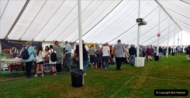 2021-09-11 Sturminster Newton Cheese Festival, Sturminster Newton, Dorset. (9) 009