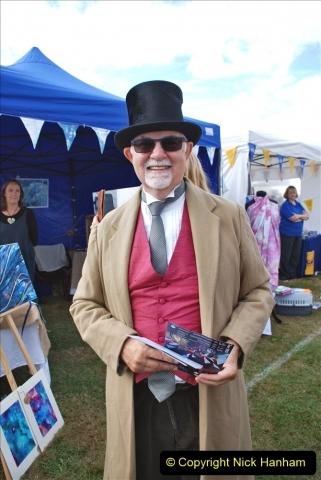 2021-09-11 Sturminster Newton Cheese Festival, Sturminster Newton, Dorset. (93) 093