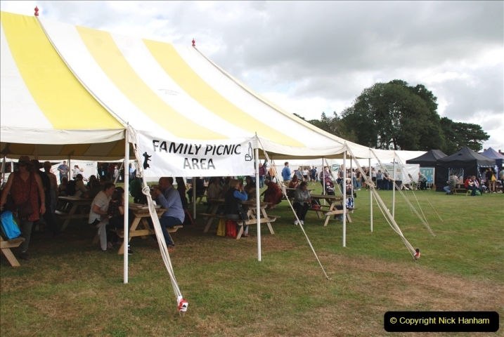 2021-09-11 Sturminster Newton Cheese Festival, Sturminster Newton, Dorset. (95) 095