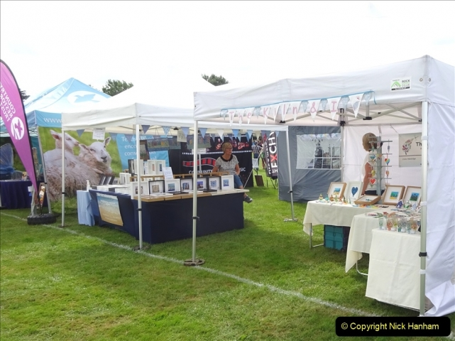 2021-09-11 Sturminster Newton Cheese Festival, Sturminster Newton, Dorset. (99) 099